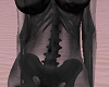 Ghost Body