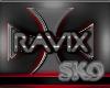 *SK*Ravix Custom