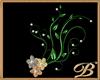 DECOR * FLOWERS 1 R*