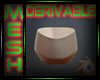 Derivable: Hero Collar