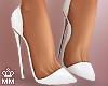 Loved 2 - Heels