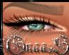 ~S~ Hazel Eyes