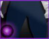 ☩ Saiyan Suit Bots