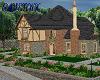 3 brm garden home