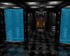 [DM] Club dark