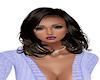 Ramona Choco Mix
