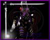 Zauvirr Armor bundle