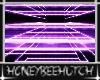 HBH Lasers Purple