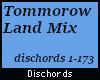 TommorowlandMix