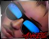 (A) Rayban Blue