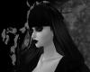 !T! Gothic | Yanina B