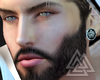 ◮ Hipster Model 21 Outfit Bundle