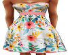 Charming Spring Dress