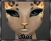 S; Shimo Fur F