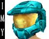 |Imy| RvB Tucker Helmet