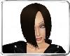 -XS- Nina darkbrown