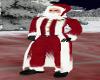 old fashion santa bundle