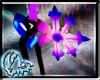 [Ko]Blacklight Blade