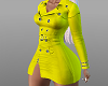 Cady Suit Dress-III
