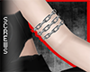 Arm Chain Left