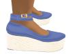 Family Child Makki Shoe2