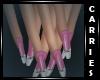 C KEKE Nails 2