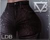 LVB| RLS Grungy Jeans II