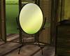 (K ) June mirror