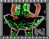 [Ph]Layerable~Green~