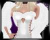*PAC* Snow Bunny Fur