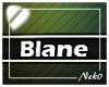 *NK* Blane (Sign)