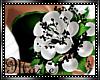 !!MMy Bridesmaid Bouquet