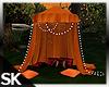 SK|Autumn Retreat Tent