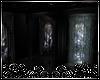 ⚔ Dark Apartment V2