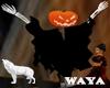 waya!PumpkinHeadWatcher