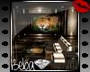 Cheetah Furnished Room