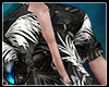 IGI Fashion Shirt v.3