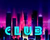 !!! CLUB RUS