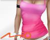 [Mi] Hot Pink Tank