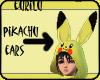 *E*PikachuEars
