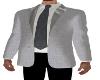 Josh Gray/Black Suit