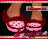 CoOL~Cherry Slipperz
