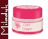 MLK Pink Cold Cream