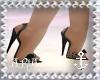 Raven Heels