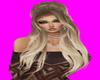 Attwood Blonde