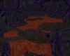 Dragonis Volcano Cave