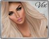WV: Gwen Blonde B3