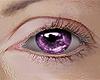 eye roxo claro