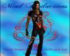 Alice Cooper T-hirts