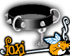 [Foxi]BABY collar